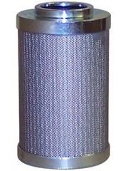 PT8955-MPG