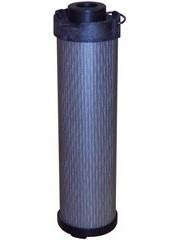 PT8958-MPG