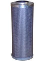 PT8959-MPG