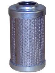 PT8962-MPG