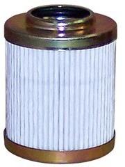 PT8975-MPG