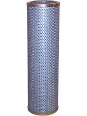 PT8993-MPG