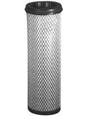 RS3732