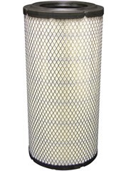 Fiac Crs 15 Kompressor Filter Service Kit
