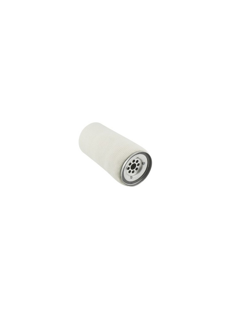 Baldwin Filters V1009-W Automotive Accessories
