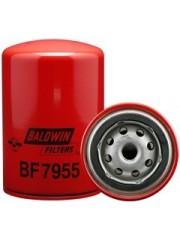 BF7955