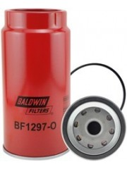 BF1297-O