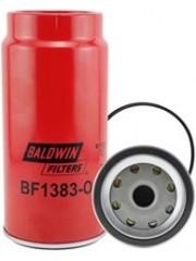 BF1383-O