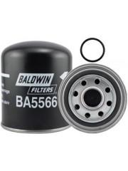 BA5566