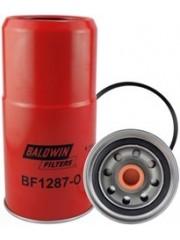 BF1287-O