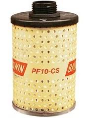 PF10-CS