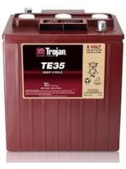 TE35-AP