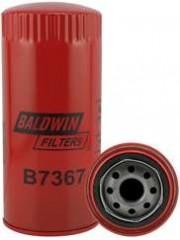 Baldwin B7367, Oil Filter...