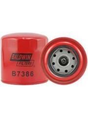Baldwin B7386, Oil Filter...