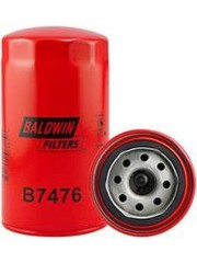 Baldwin B7476, Oil Filter...