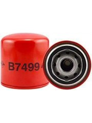 Baldwin B7499, Oil Filter...