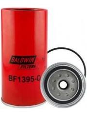 Baldwin BF1395-O,...