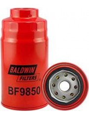 Baldwin BF9850, Fuel Filter...
