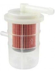 RF1021, In-Line Fuel Filter