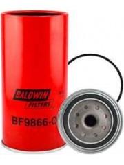 Baldwin BF9866-O,...