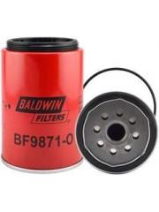 Baldwin BF9871-O,...