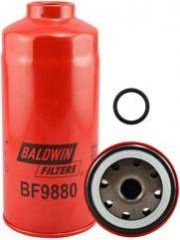 Baldwin BF9880, Fuel Filter...
