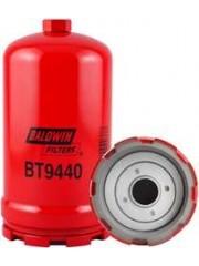 Baldwin BT9440, Hydraulic...