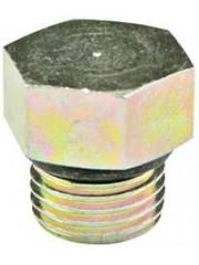 Baldwin OP8752, Hex Head Plug