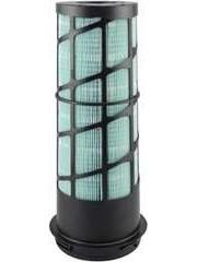 Baldwin PA5583, Air Filter...