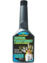 DIESEL TREATMENT 325ML...