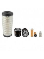 SELWOOD D100 Pump Filter...