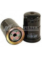 SN25178 Fuel Filter Spin On