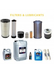 copy of Takeuchi TB016 Filter Service...