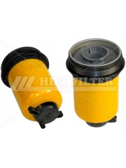SN40846 Secondary Fuel Filter