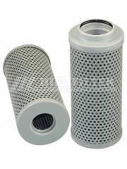 SH60740 Hydraulic Filter