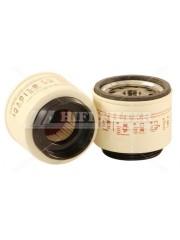 SK3455 Fuel Filter (R12T)