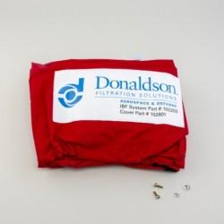 Donaldson 102801-KIT