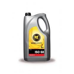 ISO 68 Hydraulic Oil 5L