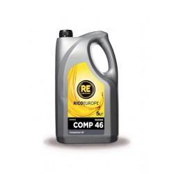 46 Compressor Oil 5L
