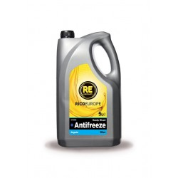 5 ltr Antifreeze