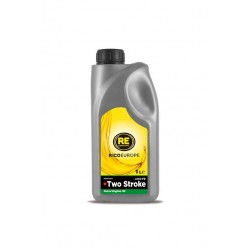 1L Two Stroke Oil