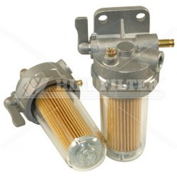 MO1504 COMPLETE FUEL FILTER