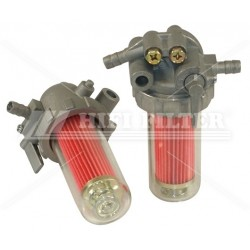 MO1505 COMPLETE FUEL FILTER