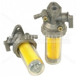 MO1508 COMPLETE FUEL FILTER