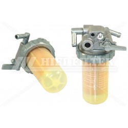 MO1512 COMPLETE FUEL FILTER