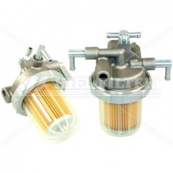 MO1514 COMPLETE FUEL FILTER