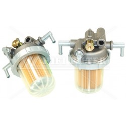 MO1515 COMPLETE FUEL FILTER
