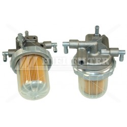 MO1516 COMPLETE FUEL FILTER