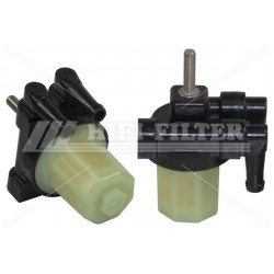 MO1518 COMPLETE FUEL FILTER
