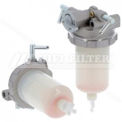 MO1523 COMPLETE FUEL FILTER